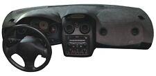 Lexus SUEDE Dash Cover - Custom Fit - DashMat SuedeMat - 4 Colors  CoverCraft