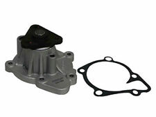 For 2010-2012 Kia Rondo Water Pump 89478NX 2011 2.4L 4 Cyl