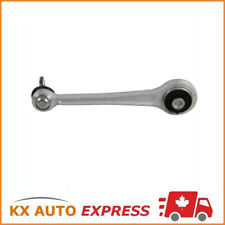 Rear Upper Forward Control Arm for BMW X5 2000 - 2006