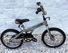 Dyno Bazooka Kids Bike ~ Single Speed
