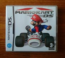 Mario Kart DS | Nintendo DS | NIntendo 3DS / 2DS