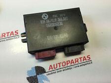 BMW Vehicle Parking Sensor Kits