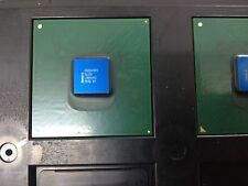 X1 INTEL RG82870P2 (SL6SU), interfaz de memoria de doble canal Ddr200 hasta 3.2GB/S