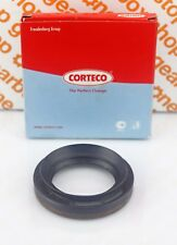 01025620B CORTECO SHAFT SEAL DIFFERENTIAL 44X67X10/15.5 BMW,FORD,LANDROVER,MINI