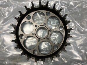 NEW KTM CLUTCH BASKET SX/EXC/F 250/300 79232201073