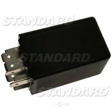 Standard EFL15 Hazard Warning and Turn Signal Flasher