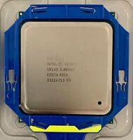 Intel Xeon E5-2690 V2 3GHz 10-Core 25M SR1A5 LGA 2011 CPU Processor