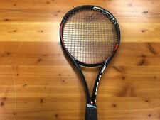 Head Graphene XT Prestige Pro 4_3/8 Preowned Tennis Racquet