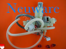 Water Distributor CONTROL UNIT NEW GENUINE Krups ea9000/ea9010/ea8808