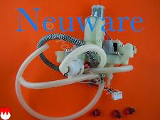 Distributore di acqua unità-controllo NUOVO orig. Krups ea9000/EA9010/EA8808