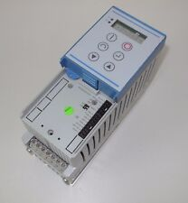 Nordac SK 500E-550-323-A & TU3-CTR