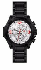 *** BLACK FRIDAY PRICES TODAY*** T5 Chronograph Watch Black