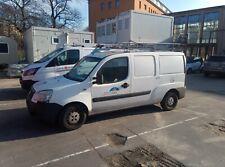 Transporter FIAT Doblo Maxi