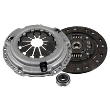 Clutch Kit Fits Honda CRX Civic IV OE 22300P29010S1 Blue Print ADH23032