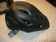 Giro Montaro Mips Helmet Medium 2018 Black Excellent condition