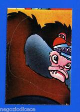 Il GRANDE MAZINGER - MAZINGA - Edierre 1979 - Figurina-Sticker n. 134 -New