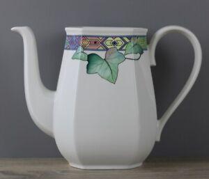 Villeroy & Boch V&B Pasadena Kaffeekanne OHNE Deckel Kanne ca. 16,8 cm TOP