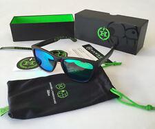 Occhiali da sole Hawkers Polarizzati originali. Carbon Black · Emerald One SS16