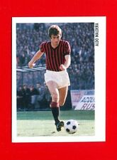 SUPERALBUM Gazzetta - Figurina-Sticker n. 85 - MALDERA - MILAN -New