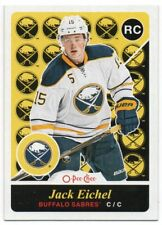 2015-16 O-Pee-Chee Update Retro Pick Any Complete Your Set Odd 1:42 1:17