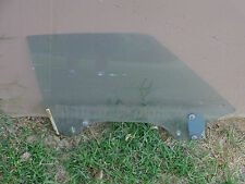 Nissan Datsun 280zx Passenger Coupe side window / glass OEM 79-83 ship quote
