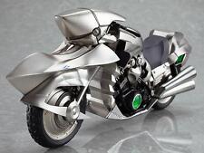 Figma  ex:ride Spride 05 Fate/Zero Saber Motored Cuirassier Bike Stay Figuarts