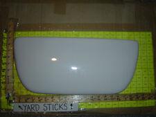 VARIOUS SIZES! SEND MEASURE! Crane toilet tank lid 9-742 3-742 3742 31742 WHITE