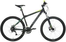Carrera Men's Disc Brakes-Hydraulic Bicycles