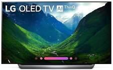 LG OLED65C7P _8380 65'' 4K UHD Smart TV w/ webOS™ 3.5