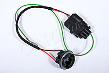 Genuine Tail Light Harness Bulb Holder Repair Kit Mercedes W251 W164 2005-2012