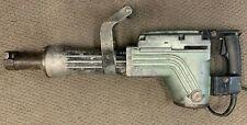 Hitachi H65SB Jackhammer