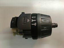 MILWAUKEE REPLACEMENT M18CPD GEARBOX ASSEMBLY - NEW