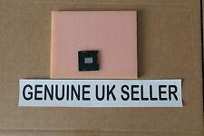 Acer aspire 5750 intel ® pentium processeur B950 2.1GHZ ordinateur portable mobile cpu SR07T