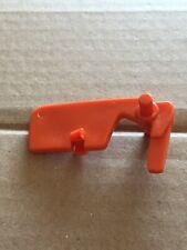 Stihl 1129-182-0801 Throttle Trigger Interlock Genuine Stihl Part