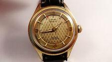 STOWA Parat vintage handwinder watch