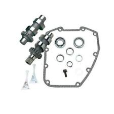 S&S Cycle 330-0016 509C Chain Drive Camshaft Kit