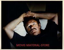 "Gene Hackman 8x10"" Photo #K6874"