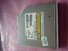 GCC-4243N LG IDE DVD-ROM/CD-RW HP PRESARIO M2000