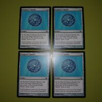Conjurer's Bauble x4 Fifth Dawn 4x Playset Magic the Gathering MTG