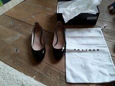38,5 Größe Ballerina Damenschuhe günstig kaufen   eBay