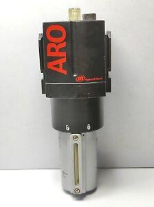 Ingersoll Rand L36461-110 Lubricador ARO Lubricador 2.5cm Npt / L36461110