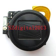 NEW Lens Zoom Unit  For Sony DSC-HX50V HX60V HX50 HX60 Digital Camera Black