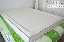 Select Comfort Sleep Number Full XL Size Air Chamber 4 Single Hose Air Bed Pump