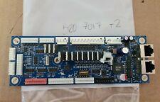 New ListingStern Pinball Machine Node Board 520-7017-72 8 Driver Core Node 520-6985-72