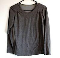 Vista Ridge Shirt Women/'s L $30 NWT Columbia