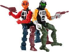 Masters of the Universe Classics Multi-Bot Exclusive Action Figure - MOTU