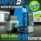 HP Tuners MPVI2+ VCM Suite GM Chevy Ford Dodge 8 Credits FREE $25 eBay GIFT CARD