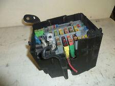 buy car fuses fuse boxes for peugeot 607 ebay rh ebay co uk