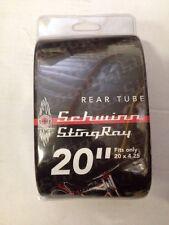 "20"" schwinn stingray rear tube for chopper bike Fat Tire,Beach Bum"