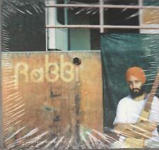 Rabbi  [Cd] Sony / India Released - Bollywood Pop
